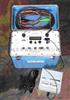 FW-10KV智能型电缆故障测距仪