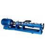 G型螺桿泵,螺桿泵,單級螺桿泵
