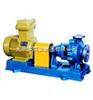 不銹鋼化工泵供應