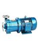 磁力泵,磁力驱动泵,防爆磁力泵