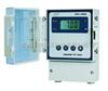 WAT-2092B型工业溶氧仪