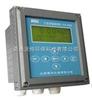 WAT-2058中文在线余氯分析仪