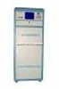 5B-5A氨氮在线监测系统