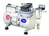 美国Sciencetool活塞式无油空压机R-320|R-420|R-440