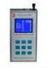 CSJ-CⅢ手持式激光尘埃粒子计数器