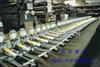 SR75SR100SR150SR200美国nelson尼尔森喷枪煤场洒水喷枪煤粉喷枪价格