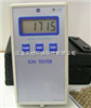 3010PRO矿石负离子检测仪