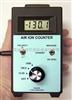 AIC-1000负离子浓度测定仪