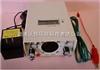 KEC-900空气负离子检测仪