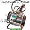 N800-50美国NELSON尼尔森电磁阀N800-50