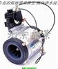 N800-50美国NELSON尼尔森电磁阀N800-50厂家