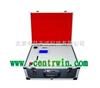 便携式红外测油仪/红外分光测油仪/非分散红外分光测油仪 型号:ZH4517