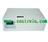 红外光度测油仪/红外分光测油仪/红外测油仪 型号:ZH4516