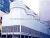 FBNL系列冷却塔