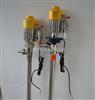 SB-3-1防爆油桶泵|不锈钢油桶泵
