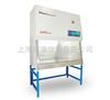 生物安全柜BSC-1000ⅡA2