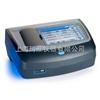 DR3900台式分光光度计DR3900