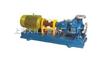 不锈钢单级单吸离心泵IH型