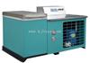 KDR-V3混凝土冻融试验箱/砼快速冻融试验机/冻融试验