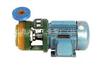 强耐腐蚀离心泵PF型