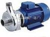 直联式不锈钢耐腐蚀离心泵LQF