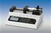 LSP01-2A实验室精密注射泵