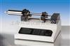 兰格LSP01-1BH单通道高压注射泵