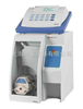 DWS-296氨(氮)测定仪 氨氮测定仪DWS-296