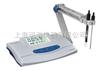 DDS-307A|DDS-307A电导率仪