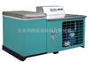KDR-V3B混凝土快速冻融试验机/混凝土快速冻融机