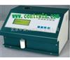 ZH4266牛奶分析仪/牛奶成份分析仪/乳品成份测定仪 型号:ZH4266 8项
