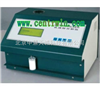 ZH4260牛奶分析仪/牛奶成份分析仪/乳品成份测定仪 型号:ZH4260