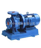 ISWR卧式热水泵|热水管道离心泵|ISW单级单吸热水泵