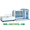 多功能红外测油仪 型号:ZH4110