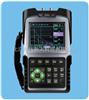 UT900超聲波探傷儀