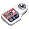 日本ATAGO(爱拓)PR-100SA盐度计 PR-50HO双氧水溶液浓度计