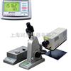 日本ATAGO(爱拓)DR-M4|DR-M4/1550(A)多波长阿贝折射仪