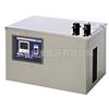 日本ATAGO(爱拓)60-C4循环恒温水浴箱