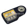 日本ATAGO(爱拓)WM-7数字式葡萄酒折射仪