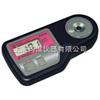 日本ATAGO(爱拓)UG-α尿液比重测量仪