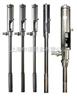FY气动柱塞泵|不锈钢气动泵|防爆油桶泵