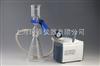 隔膜真空泵GM-0.33A 过滤系统