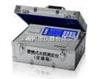5B-2A/5B-2C/5B-2C(H)便携型COD快速测定仪