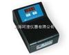 5B-3N |5B-2N |5B-6D型(V8.0版)氨氮测定仪