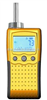 WAT80溴甲烷检测仪