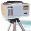 yt- FCC-25通用型个体空气采样器(防爆型)