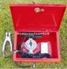 yt-JCT2-JD55防爆静电接地报警器