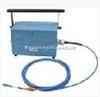 yt-HMZ8-30(400W)中央空调清洗机