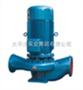 IHG不鏽鋼離心泵,不鏽鋼管道泵,不鏽鋼清水泵