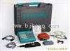 PROFOMETER5S钢筋扫描仪/钢筋保护层测试仪/钢筋检测仪